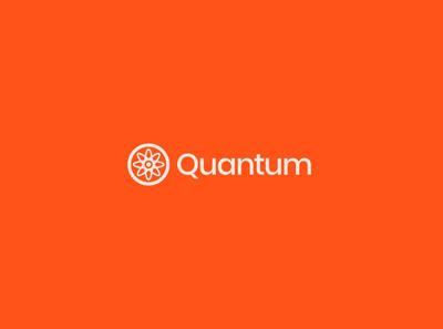 Quantum rebrand