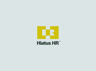 Hiatus HR logo refresh