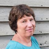 Teresa Moreland
