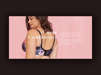 Curve Confidence