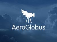AeroGlobus