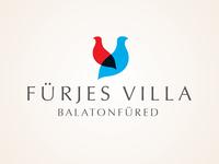 Villa Quail