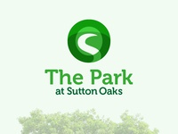 The Park at Sutton Oaks