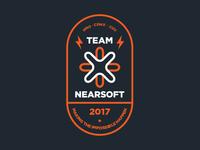 Team Nearsoft 2017