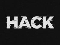 Hack Tee