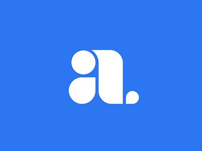 New Logo tattoo personal logo logodesign logo