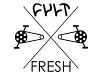 Fresh X Cult