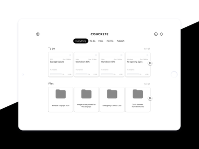 Launchpad 🚀 design logo branding sketchapp interface ui