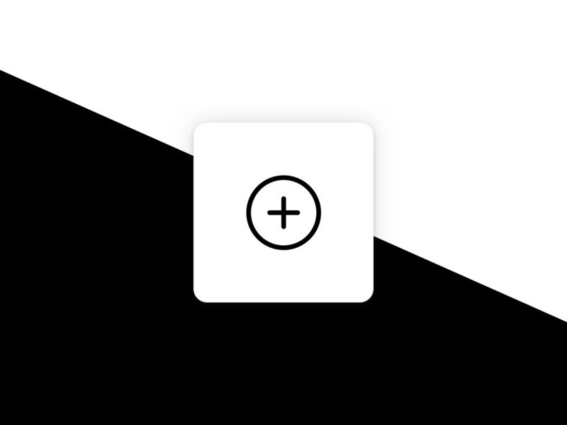 Mech-icons 🦾 sketchapp app icon vector branding logo biro interface line ui