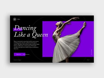 Dancing Queen