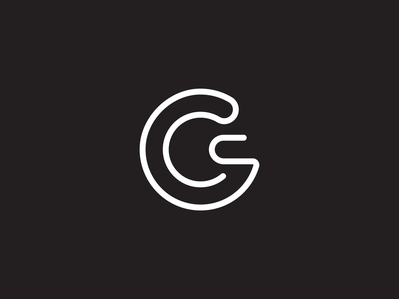 Letter G logoplace logoawesome typography graphicdesign learnlogodesign logolearn logoinspirations logotypeideas thedailytype typespire typegang typetopia vector goodtype typematters 36daysoftype06 contest 36days-adobe 36daysoftype 36days-g
