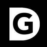 Good Design LLC