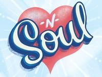 Heart-N-Soul