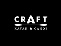 Logo/Branding Exploration