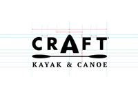 Craft Logo In Progress