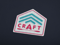 Craft Branding and Logo