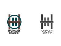 Harmony Harbor