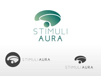 Stimuli Aura