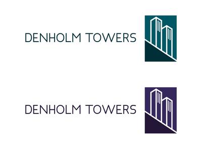 Denholm Towers