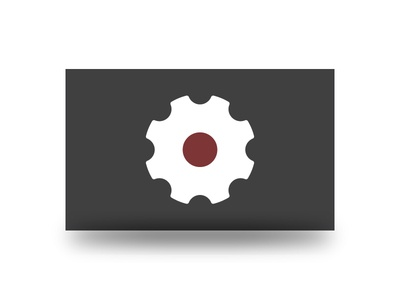 Detroit Flag Redesign