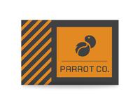 Parrot Co.