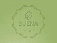 BUENA COFFEE HOUSE