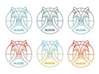 McElek logo
