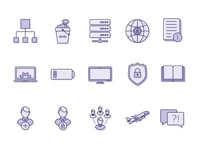 custom icons for JIRA