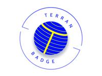 Terran Badge Symbol