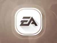 Heroes of Dragon Age icon ui button icon ea dragon heroes ios logo heroes of dragon age