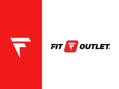 Fit Outlet