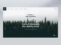 Latvian Adventure Agency
