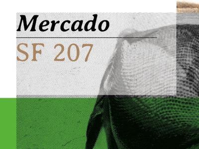 Mercado4