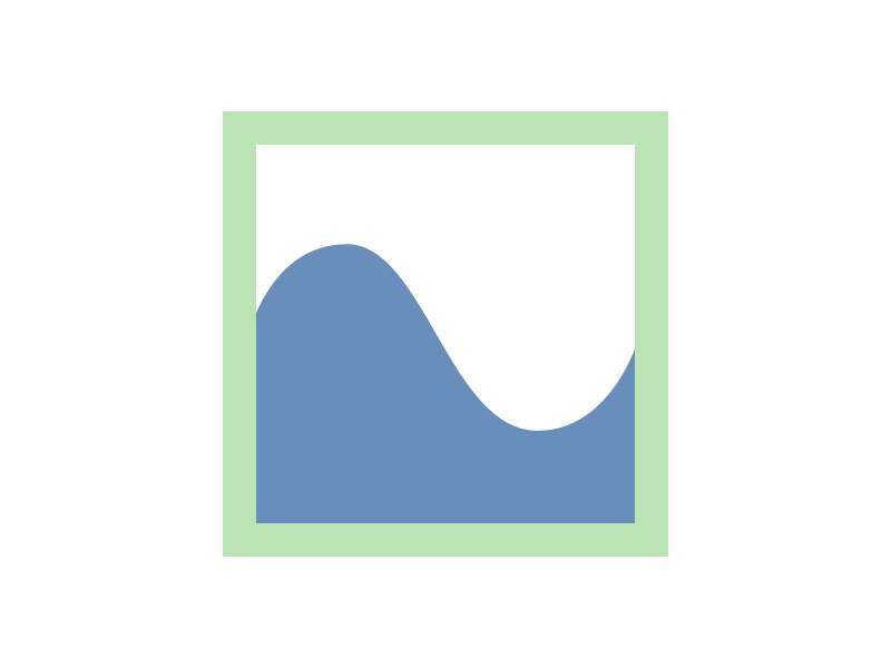 Final: The Watercolor Gallery logo mark learning the watercolor gallery brand logo mark