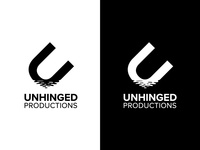 Unhinged Prodcutions