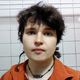 Natali Yanukovich