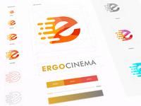 Ergocinema