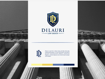 Dilauri Law Group
