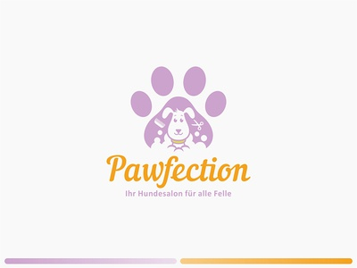 Pawfection