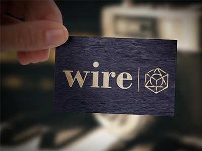 Wire work art illustration design graphic logo ux ui payment currency crytpo