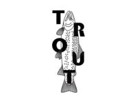 Trout - Illustration