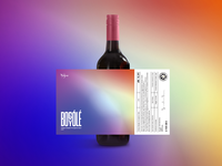 Bogyólé - Wine Design