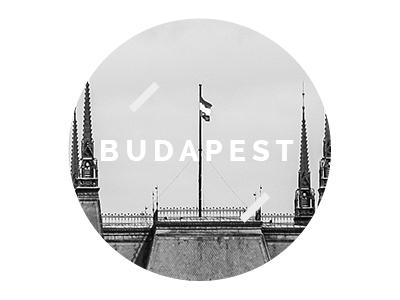 Budapest budapest parliament architecture typography tavel creative undertaking