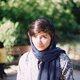 Marjan Sadeghi