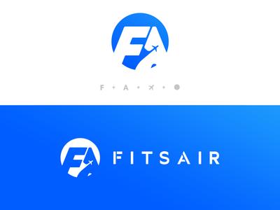 FITS AIR