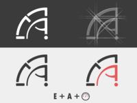 Energy Metering Logo