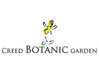 Botanic bee