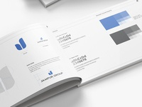 Jampur Group Branding