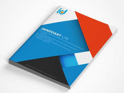 Brochure Design product brochure design print brochure brochure design brochure branding a4 brochure design