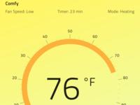 AC app